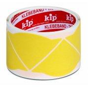 308 Kip Fineline Hoeken