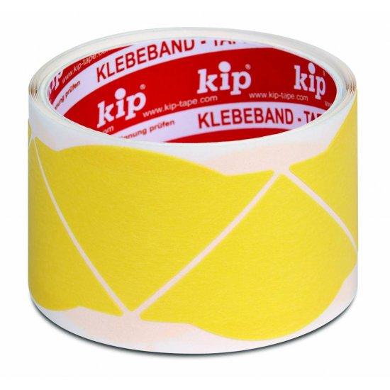 308 Kip Fineline Hoeken is een zelfklevende hoeken tape voor het toepassen van een messcherpe afwerking van hoeken. Bestel nu via Verfpoint.nl.