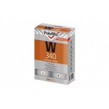 Polyfilla Pro W340 2K Houtprimer