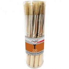 Polyfilla Pro T220 Houtprimer kwasten