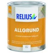 Relius Allgrund