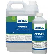Relius Algweg