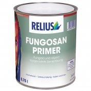 Relius Fungosan Primer