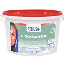 Relius Fungosan Top