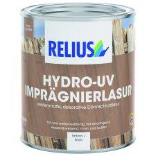Relius Hydro-UV Impragnierlasur