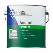 Sigma Amarol Primer