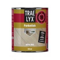Trae-Lyx Parketlak Ultra Mat