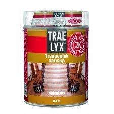 Trae-Lyx Trappenlak Antislip