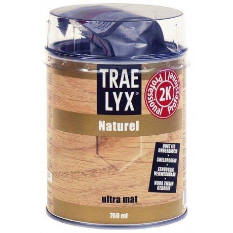 Trae-Lyx Naturel