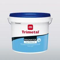 Trimetal Magnatex Mat Clean SF