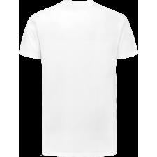 Workman T-Shirt Heavy Duty - 0301