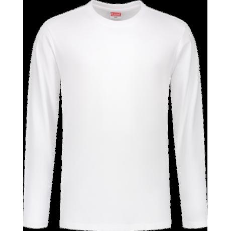 Workman T-Shirt Longsleeve - 03012