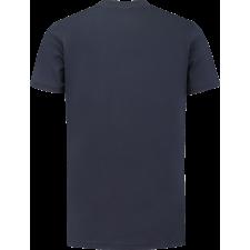Workman T-Shirt Heavy Duty - 0302