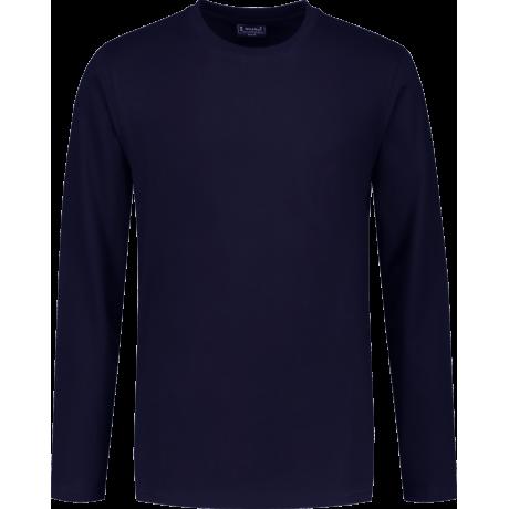 Workman T-Shirt Longsleeve - 03022