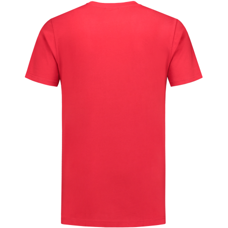 Workman T-Shirt Heavy Duty - 0303