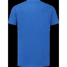 Workman T-Shirt Heavy Duty - 0304