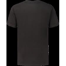 Workman T-Shirt Heavy Duty - 0306