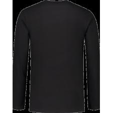Workman T-Shirt Longsleeve - 03062