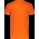 Workman T-Shirt Heavy Duty - 0309