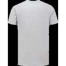 Workman T-shirt Heavy Duty - 0342