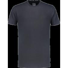 Workman T-Shirt Heavy Duty - 0374