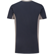 Workman T-Shirt Bi-Colour - 0402