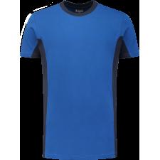 Workman T-Shirt Bi-Colour - 0404
