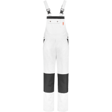 Workman Luxury Overall - 1006