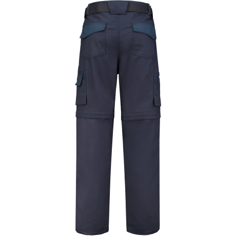 Workman Classic Worker - 1024