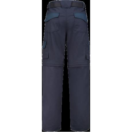 Workman Classic Worker - 1025