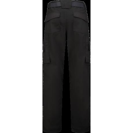 Workman Classic Worker - 1065
