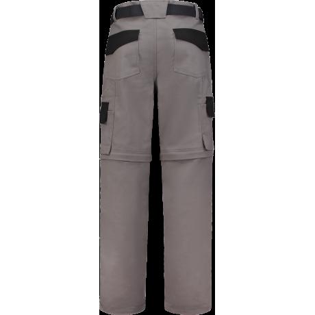 Workman Classic Worker - 1074