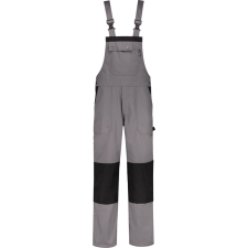 Workman Luxury Overall - 1076