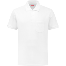 Workman Poloshirt Outfitters - 1221