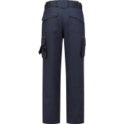 Workman Cargo Worker - 1225