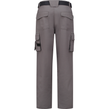 Workman Cargo Worker - 1274