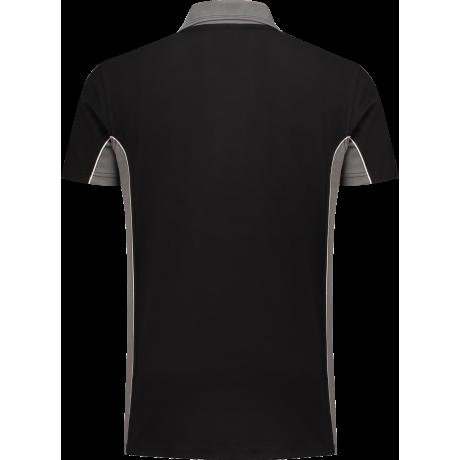 Workman Poloshirt Bi-Colour - 1406