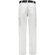 Workman Classic Trousers - 2004
