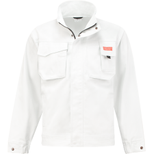 Workman Classic Summer Jacket - 2010