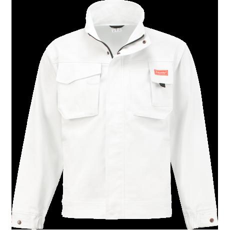 Workman Classic Summer Jacket - 2010