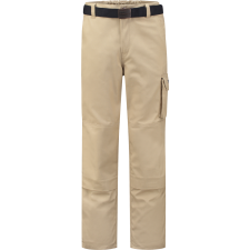 Workman Classic Trousers - 2014