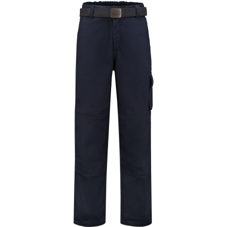 Workman Classic Trousers - 2024