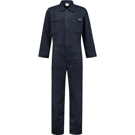 Workman Classic Overall - 2028