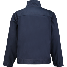 Workman Classic Summer Jacket - 2030