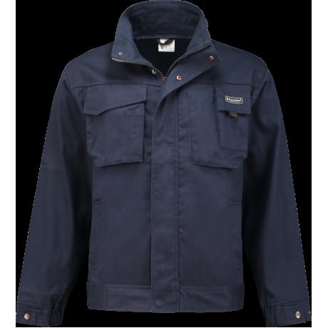 Workman Classic Summer Jacket - 2030