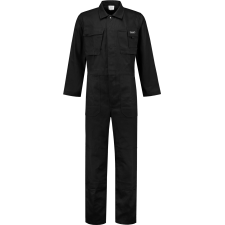 Workman Classic Overall - 2068