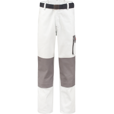 Workman Classic Trousers - 2084