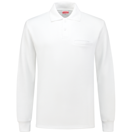 Workman Polosweater Outfitters - 2301