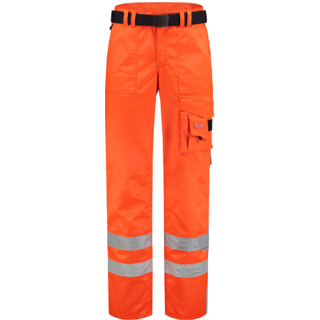 Workman High Visibility Worker - 2324
