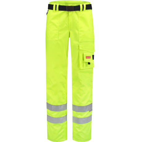 Workman High Visibility Worker - 2334